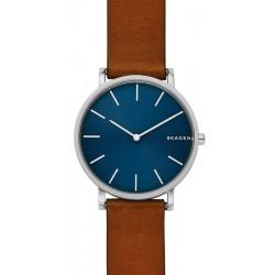 Купить Skagen Мужские Часы Hagen SKW6446