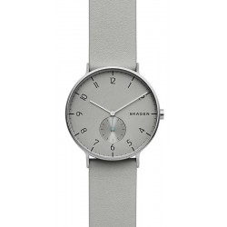 Купить Skagen Мужские Часы Aaren SKW6467