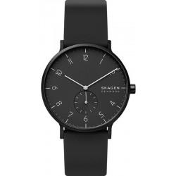 Купить Skagen Мужские Часы Aaren SKW6544