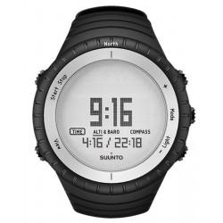 Купить Suunto Core Glacier Gray Мужские Часы SS016636000