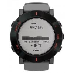 Купить Suunto Core Gray Crush Мужские Часы SS020691000