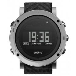 Купить Suunto Essential Stone Мужские Часы SS021218000