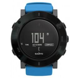 Купить Suunto Core Blue Crush Мужские Часы SS021373000
