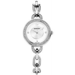 Купить Swarovski Женские Часы Aila White 1094376