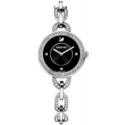 Купить Swarovski Женские Часы Aila Black 1094377