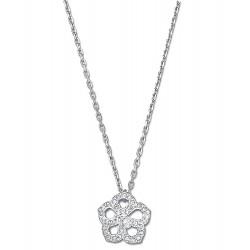 Купить Swarovski Женские Ожерелье Acanthus 5032997