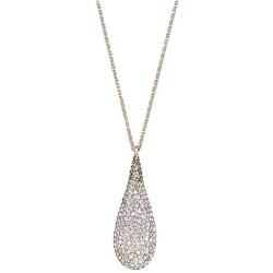 Купить Swarovski Женские Ожерелье Abstract Nude 5046999