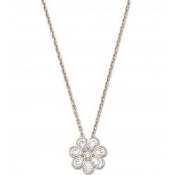 Купить Swarovski Женские Ожерелье Astrid 5055514