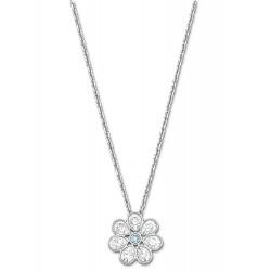 Купить Swarovski Женские Ожерелье Astrid 5055515