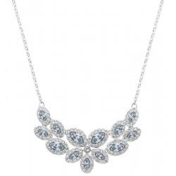 Купить Swarovski Женские Ожерелье Baron 5074348