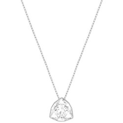 Купить Swarovski Женские Ожерелье Brief 5076755
