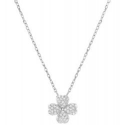 Купить Swarovski Женские Ожерелье Banjo 5076856