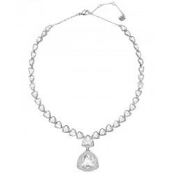 Купить Swarovski Женские Ожерелье Begin 5076880