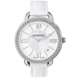 Купить Swarovski Женские Часы Aila Day White 5095938