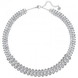 Купить Swarovski Женские Ожерелье Baron All-Around 5117678