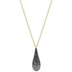 Купить Swarovski Женские Ожерелье Abstract Small 5143084