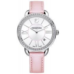Купить Swarovski Женские Часы Aila Day Rose 5182189