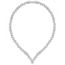 Купить Swarovski Женские Ожерелье Diapason All-Around V 5184273