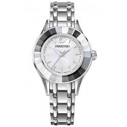 Купить Swarovski Женские Часы Alegria 5188848 Перламутр