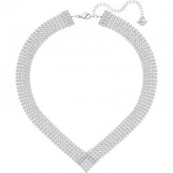 Купить Swarovski Женские Ожерелье Fit 5289715