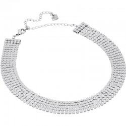 Купить Swarovski Женские Ожерелье Fit 5299886