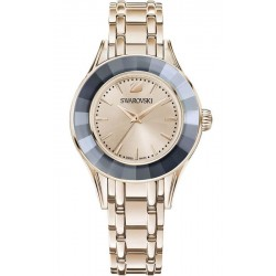 Купить Swarovski Женские Часы Alegria 5368924