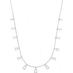 Купить Swarovski Женские Ожерелье Attract Pear 5384371