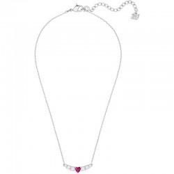 Swarovski Женские Ожерелье Love 5408434