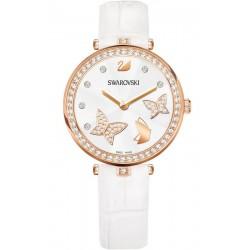 Купить Swarovski Женские Часы Aila Dressy Lady 5412364