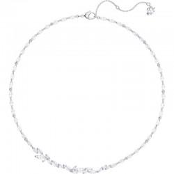 Swarovski Женские Ожерелье Louison 5419235