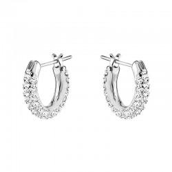 Купить Swarovski Женские Серьги Stone 5446004