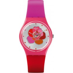 Swatch Женские Часы Gent Only For You GZ299