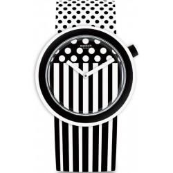 Купить Swatch Унисекс Часы POPdancing PNW101