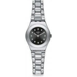 Купить Swatch Женские Часы Irony Lady Be Surprised YSS279G