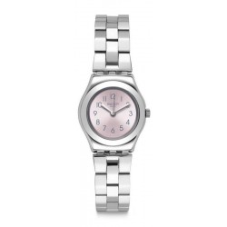 Купить Swatch Женские Часы Irony Lady Passionement YSS310G