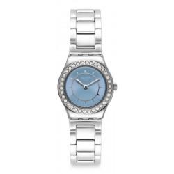 Swatch Женские Часы Irony Lady Ladyclass YSS329G