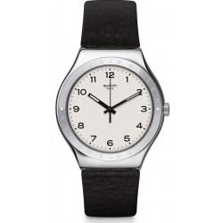 Купить Swatch Мужские Часы Irony Big Classic Big Will YWS101