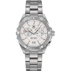 Купить Tag Heuer Aquaracer Мужские Часы WAY111Y.BA0928 Quartz