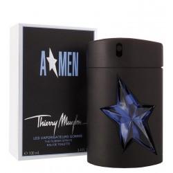 Thierry Mugler A Men Мужские Аромат Eau de Toilette EDT 100 ml