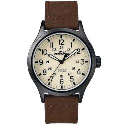 Купить Timex Мужские Часы Expedition Scout T49963 Quartz
