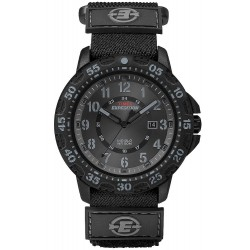 Купить Timex Мужские Часы Expedition Rugged Resin T49997 Quartz