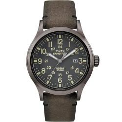 Купить Timex Мужские Часы Expedition Scout TW4B01700 Quartz