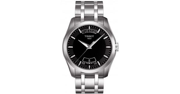 Браслет как часовой аксессуар нашел применение гораздо позже, чем появились компактные часы.