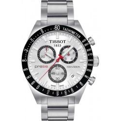 Tissot Мужские Часы T-Sport PRS 516 Quartz Chronograph T0444172103100