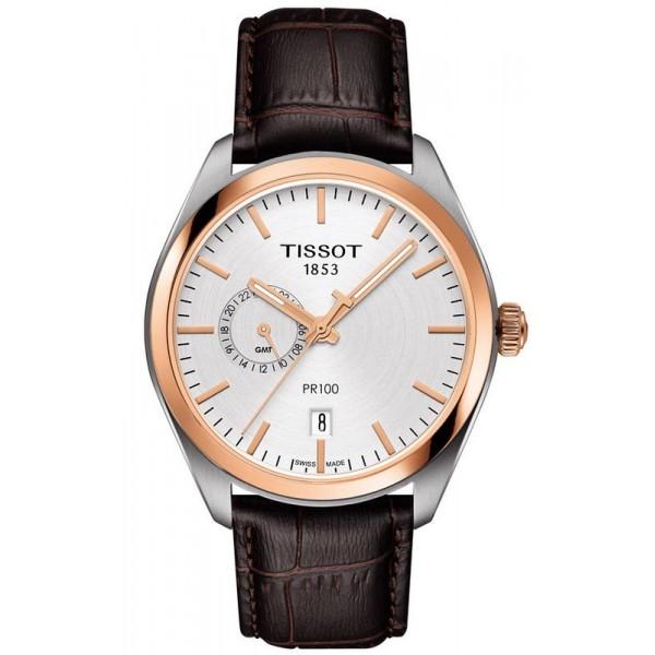 По данным маркетологов компании, эта модель долгое время остается одним из лидеров списка наиболее популярных часов этого производителя.