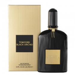 Tom Ford Black Orchid Женские Аромат Eau de Parfum EDP 100 ml