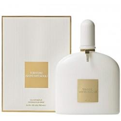 Tom Ford White Patchouli Женские Аромат Eau de Parfum EDP 100 ml