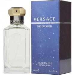 Versace The Dreamer Мужские Аромат Eau de Toilette EDT 100 ml