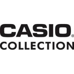 Купить Casio Collection Часы