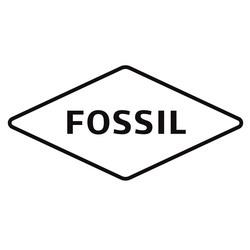 Купить Fossil Женские Браслеты